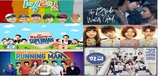 dramanice entertainment weekly 10 best websites to watch korean dramas for free salubrious lifestyle