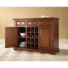 Dining Room Storage by Sideboards U0026 Buffets