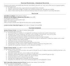 resume exles for bartender outstanding server resume template administrator cv bartender word