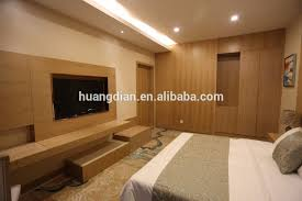Contract Bedroom Furniture Manufacturers Hotel Bedroom Furniture Hotel Bedroom Furniture Suppliers And