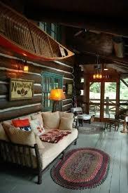 99 cabin style home interior design home interior design