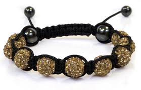 bracelet styles with beads images Big bead little bead blog shamballa bracelets jpg