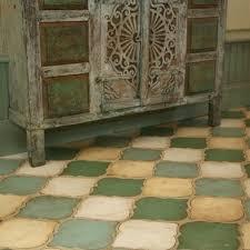 floor tile and decor 32 best mediterranean inspired floor tile ideas images on