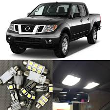 nissan frontier accessories 2012 compare prices on nissan frontier lights online shopping buy low