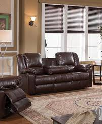 living room reclining page 1 fischer furniture