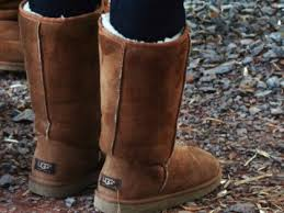 ugg sales statistics the decade for ugg boots business insider