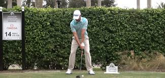square to square driver swing golf swing 109 setup how to set up for the driver golf loopy