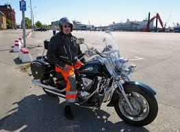 suzuki motorcycle 150cc suzuki intruder wikipedia