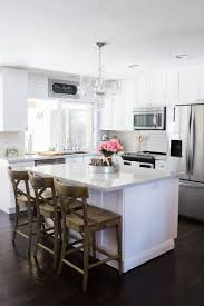 How To Remodel A Kitchen by Kitchen How To Do A Kitchen Remodel Kitchen Remodel Appliances