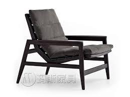 Minimalist Designer Chairs Stjohnenterprisesllc Com