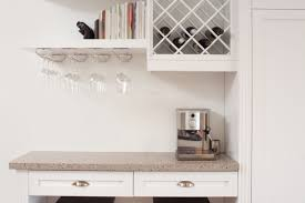 corner kitchen wall cabinet plans 10 free diy wine rack plans you can build today