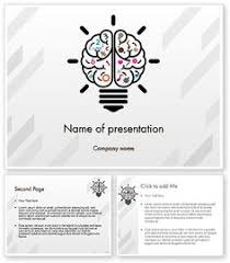 popular ppt templates powerpoint for slides 1 free ppt