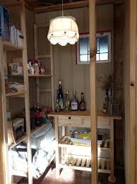 best closet systems ideas e2 80 94 all home designs image of diy