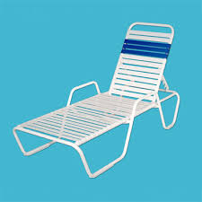 Commercial Grade Outdoor Furniture Commercial Chaise Lounges Commercial Grade Aluminum Patio