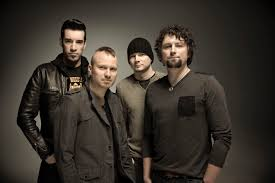 humanity bracelets theory of a deadman has teamed up with habitat for humanity 5