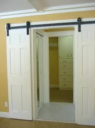 Asian Closet Doors Outdoor Lowes Closet Doors Inspirational Simple Laundry Room With