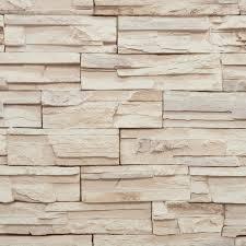 Trompe L Oeil Wallpaper York Wallcoverings Modern Rustic Trompe L U0027oeil 33 U0027 X 20 8