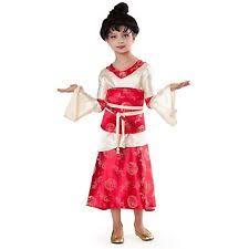 kids kimono costume ebay