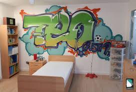 graffiti chambre chambre graffiti belgique