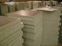 chinese gypsum board plaster or gypsum fiber board gfb ceiling