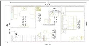 home designs floor plans floor plans learn how to design and plan floor plans duplex floor