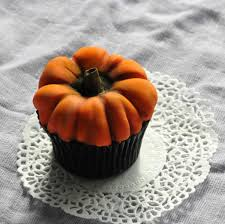 Halloween Pumpkin Cake Ideas Halloween Pumpkin Cupcakes U2013 Festival Collections