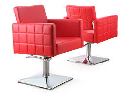 Modern Salon Furniture Wholesale by Salon Furniture Home Interior Ekterior Ideas