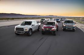 golden trucks 2018 motor trend awards