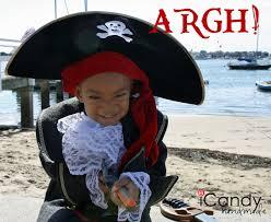 semi homemade pirate costume diy pirate boots icandy handmade