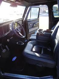 1979 Ford Truck Mudding - tim mcavoy u0027s 1979 ford f250 ranger xlt supercab trailer special