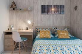 chambre chez l habitant brieuc appart confort le scandi cosy brieuc tarifs 2018