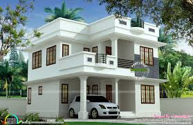 may 2016 kerala home design and floor plans