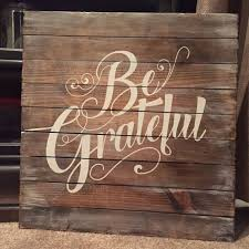 Home Decor Signs Sayings Best 25 Decorative Signs Ideas Only On Pinterest Bird