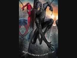 spiderman pictures