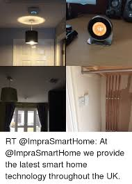 25 best memes about smart home smart home memes