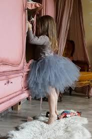 chambre d enfant pas cher l armoire enfant en 54 photos qui va vous inspirer
