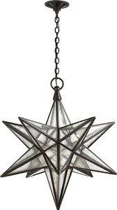 Star Chandeliers Ideas Moravian Star Chandelier Movarian Star Moravian Lighted
