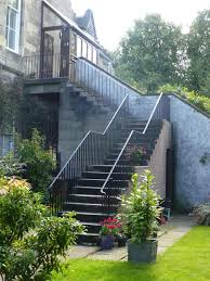 outside stairs design outside stairs for house sofa cope