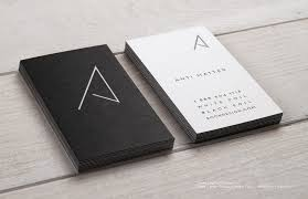 home design business architecture business cards danielpinchbeck net