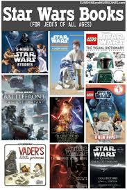 printable star wars novel timeline star wars books for jedis of all ages