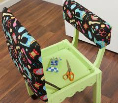 arrow cabinets sewing chair arrow sewing cabinets riley blake fabric chair 7000 series sewing