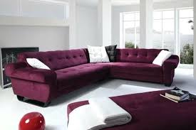 Purple Sectional Sofa Purple Sectional Lavender Sectional Sofa Purple Sectional