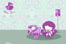hello kitty wallpaper screensavers wallpapers hello kitty gif wallpapers cave desktop background