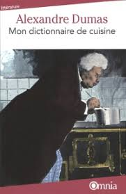 marmiton toute la cuisine livre marmiton toute la cuisine 1 000 recettes de a à z cuisine