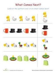 spelling numbers preschool worksheets free worksheets and