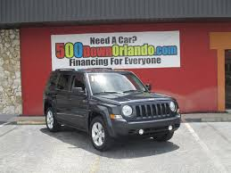 red jeep patriot general auto llc 407 500 down 2014 jeep patriot orlando fl