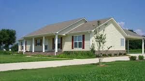 new modular home prices prefab homes michigan modular homes prices floor plans modular