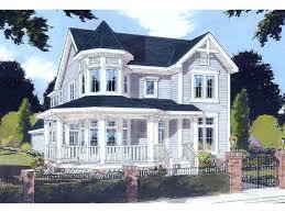 farmhouse plans wrap around porch wrap around verandah farmhouse plans wrap around porch home