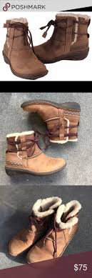ugg s malindi boots 36 best images about boots on