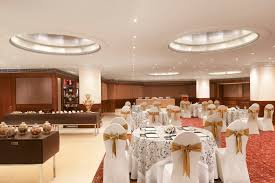 affordable banquet halls indoor and outdoor venues at taj krishna hyderabad